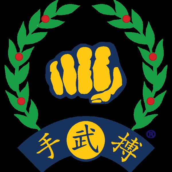 Moo Duk Kwan Fist Early Style